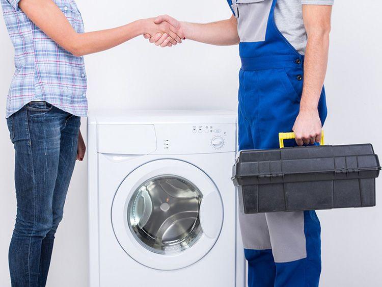 Помните, что в некоторых случаях самостоятельный ремонт может повлиять на возможность гарантийного обслуживания, если таковая имеется