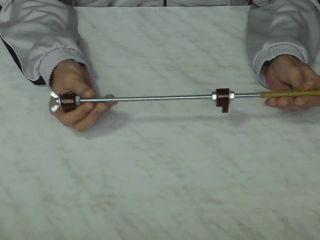 Острее некуда: изучаем самые эффективные приспособления для заточки ножей