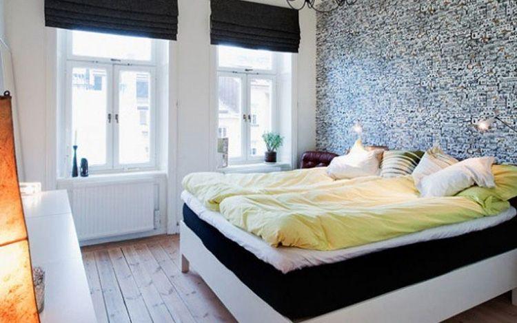 С семейным комплектом постельного белья фраза «тянуть одеяло на себя» приобретёт лишь один – переносный смысл. Ведь в этом случае у каждого уже есть своё одеяло, вместе с отдельным пододеяльником