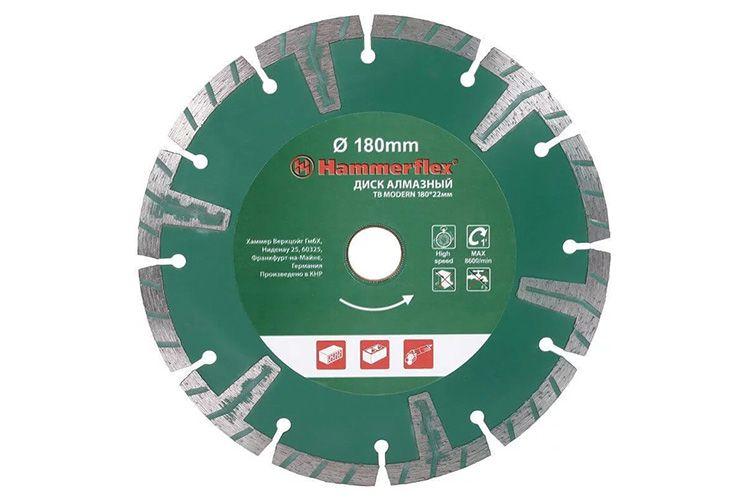 Разброс в размерах дисков здесь следующий: от 115 до 230 мм