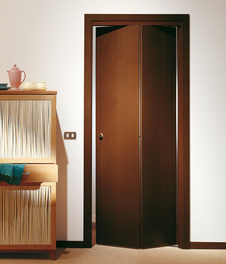 ДСП – подходящий материал для межкомнатных дверных систем
