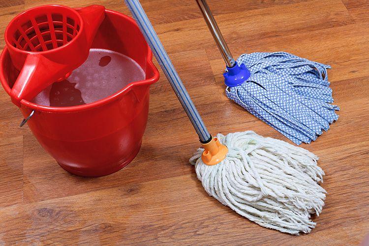 Для изготовления верёвок используется разный материал