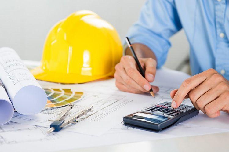Значительную выгоду принесёт самостоятельное составление сметы и дизайн-проекта при условии наличия определённых навыков