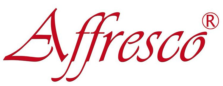Фрески из каталога Affresco