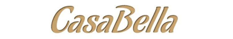 Фрески из каталога CasaBella