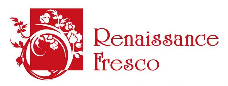 Фрески из каталога Renaissance Fresco