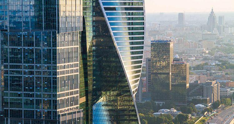 Цемент – связующее звено любой конструкции. От ступенек подъезда до элитных небоскрёбов