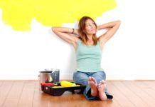 Как сэкономить на ремонте, и на каких видах работ этого делать нельзя