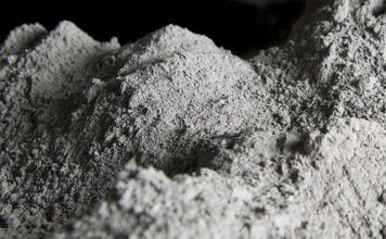 Всё дело в пропорциях: из чего делают цемент, чтобы фундамент простоял долго