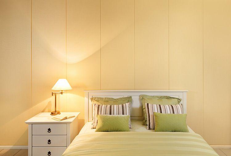 Стеновые панели ISOTEX идеально впишутся в интерьер и подойдут под любой стиль оформления помещения
