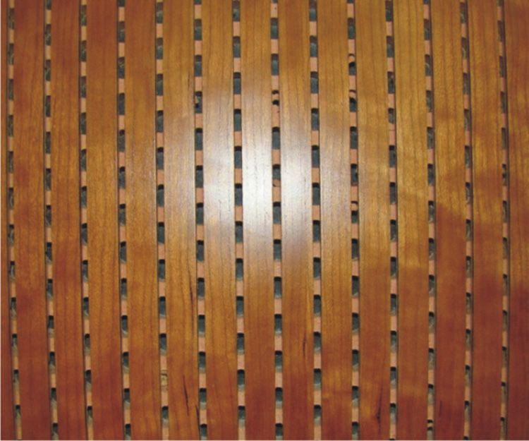 Звукоизоляционные панели Аудек