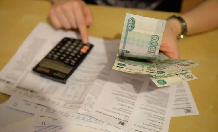 Если при повторном обращении гражданина на продление льготы будет выявлен дополнительный скрытый доход, то размер уже выплаченной компенсации придется вернуть.