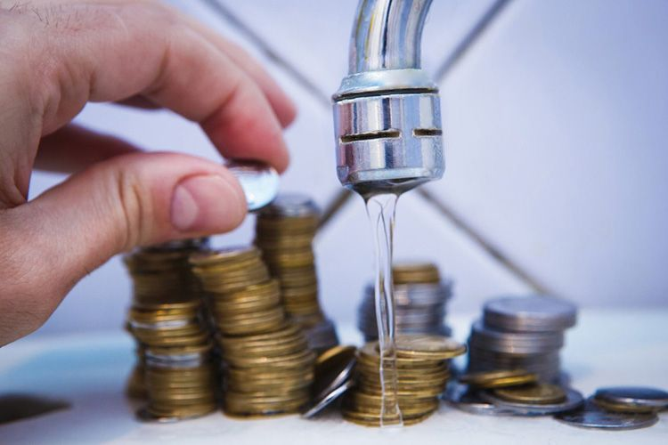 Водоснабжение и водоотведение будут считать по-новому
