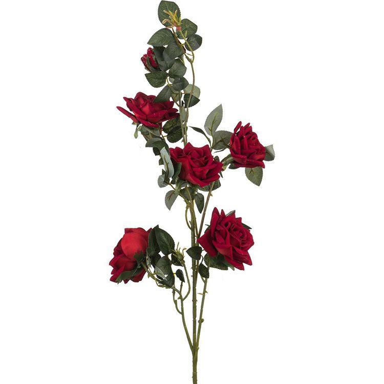 Расцветка не должна отличаться от натуральной