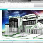 В шаге от мечты: что может компьютерная программа для проектирования дома