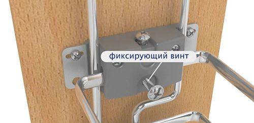 Бутылочница для кухни: виды, способы крепления и самостоятельная установка