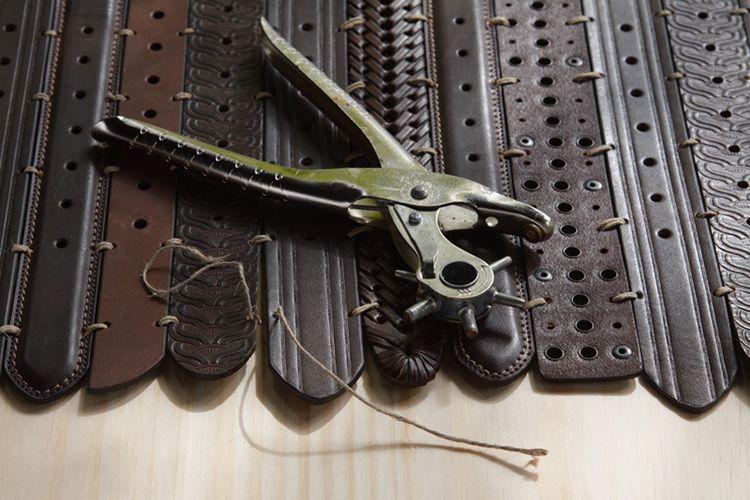 Секреты рукоделия: коврик своими руками из старых вещей