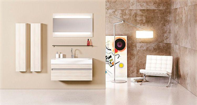 Для каждого помещения найдётся подходящая мебель