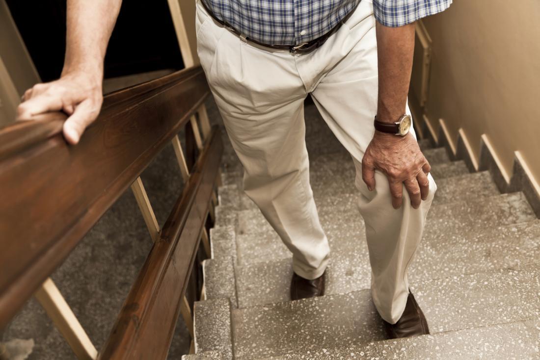 Главное неудобство двухуровневой планировки заключается в необходимости перемещения по лестнице