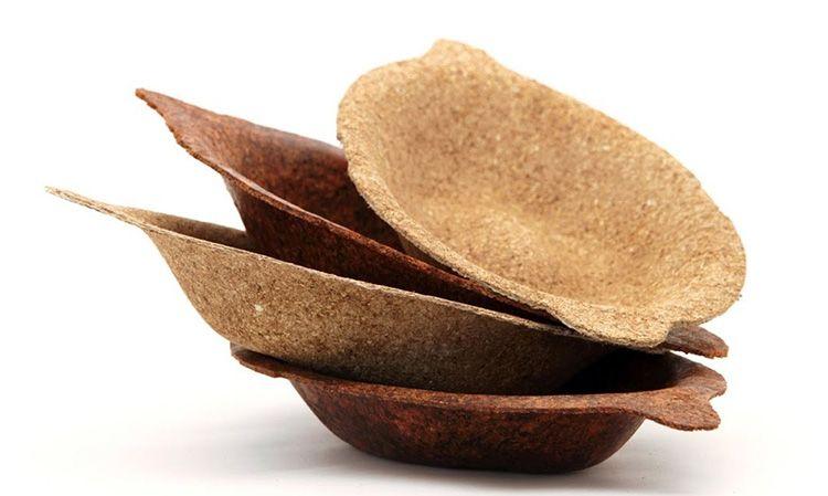 Владелец автомата сможет самостоятельно создавать сладкие или соленые формы для любых продуктов, сочетающиеся с основным блюдом