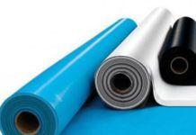 Современные гидроизоляционные материалы в индивидуальном строительстве: от азов до специфики