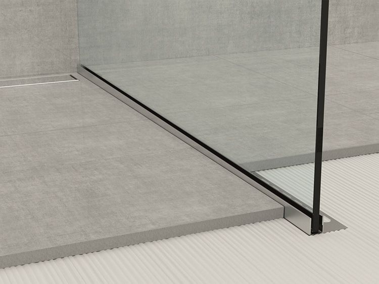 Толщина стекла – главный фактор, влияющий на вес