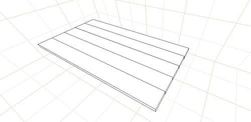 Как сделать из дерева стол своими руками: подробная фото инструкция