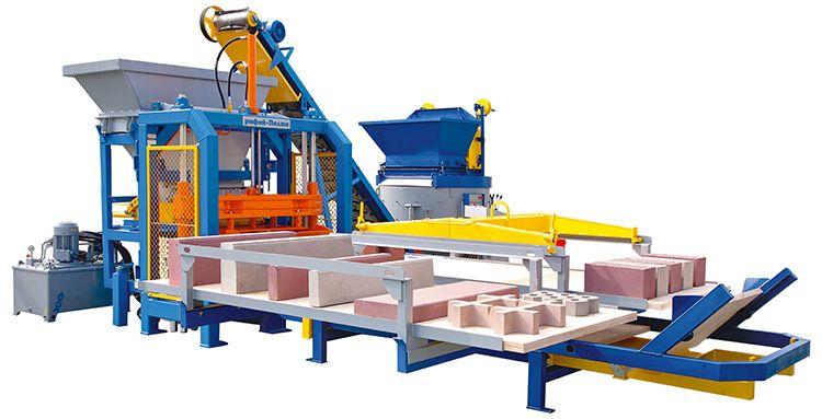 Технология производства уменьшает предлагаемый ассортимент