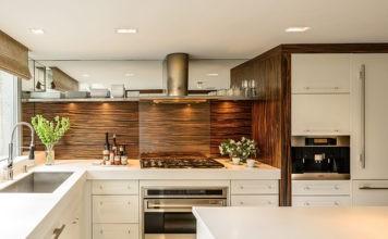 15 «НЕ» для хозяина квартиры: на чём можно и нельзя экономить на ремонте