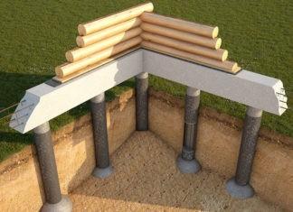 Как можно сэкономить на строительстве фундамента и чего не стоит делать ни в коем случае