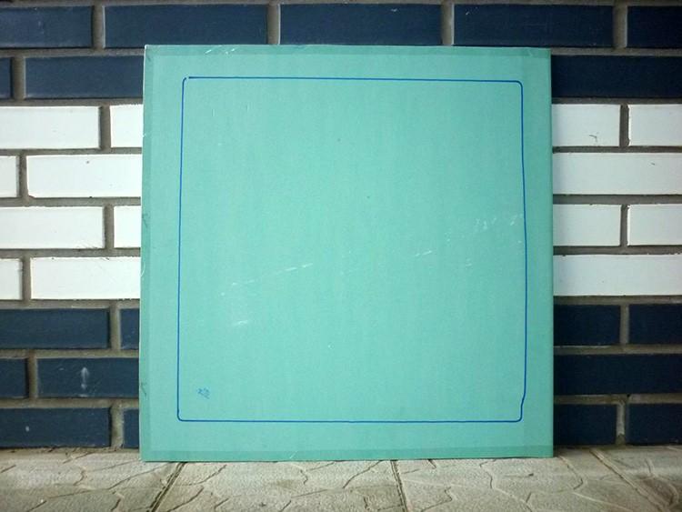 Инфракрасные панели не требуют ухода или какой-то особой чистки. При необходимости можно обмести их щёткой