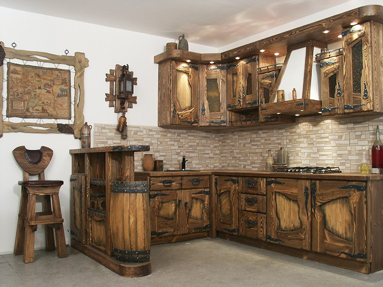 Настоящие сокровища от рукодельных мастеров могут украсить ваш интерьер