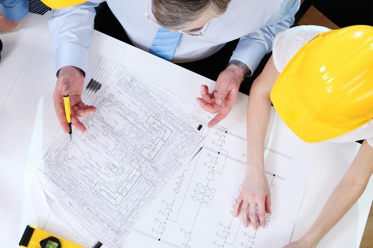 Этот пакет – руководство к действию для строительной бригады