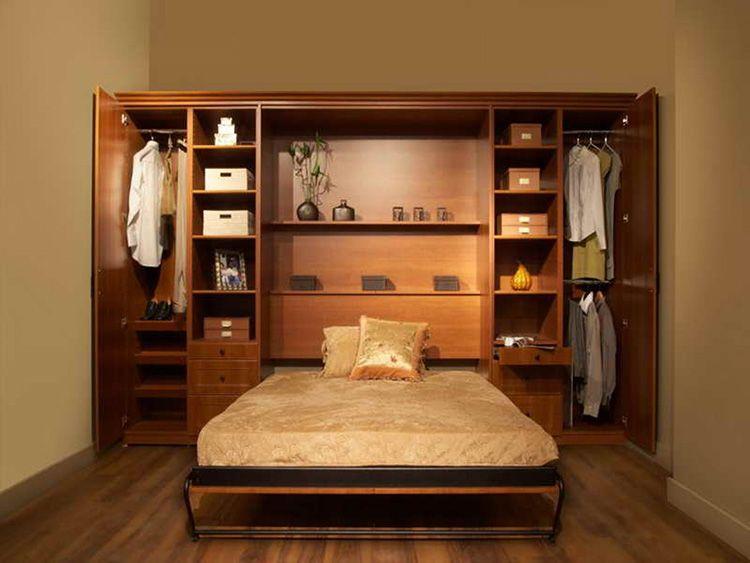 Подобная мебель стоит недешево, поэтому к ее выбору нужно относиться серьезно