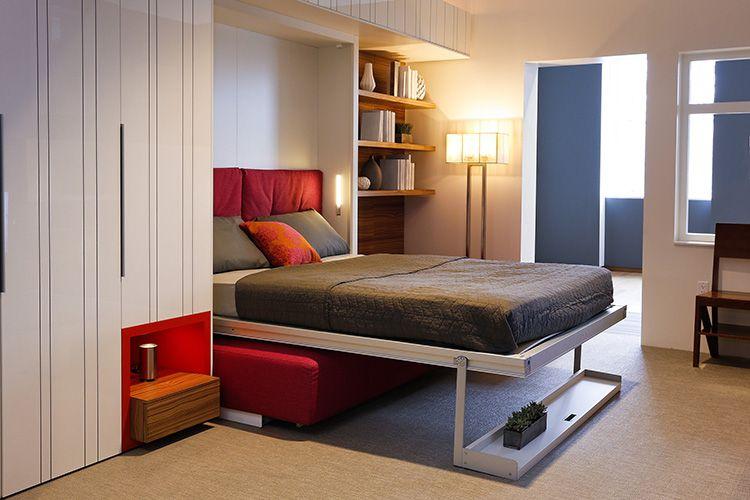 От правильной расстановки мебели многое зависит