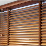 Жалюзи«Веренд-Дизайн»бамбуковые горизонтальные