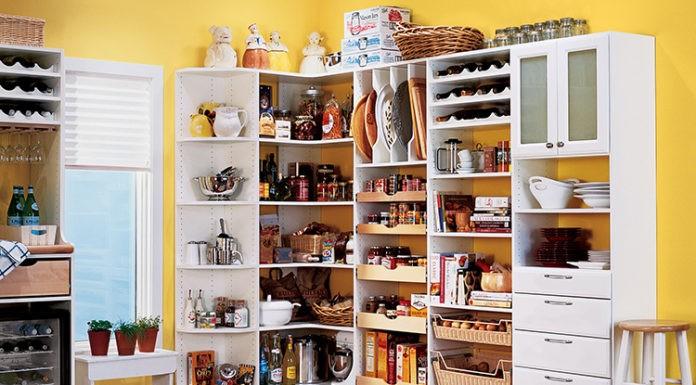 💰 5 способов, помогающих снизить стоимость кухни и сэкономить семейный бюджет