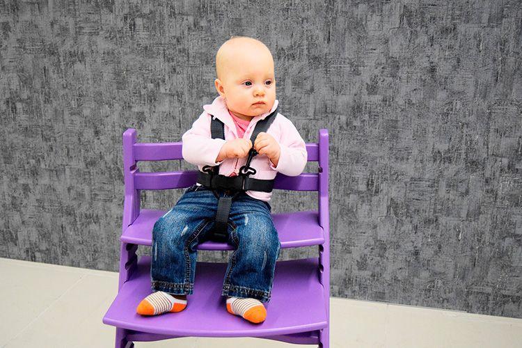 Изучая ассортимент растущих стульев, вы обнаружите, что есть модели из всех перечисленных выше материалов