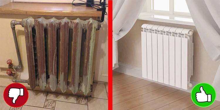 ☝ На чём можно и нельзя экономить при ремонте: 15 «НЕТ» для хозяина квартиры