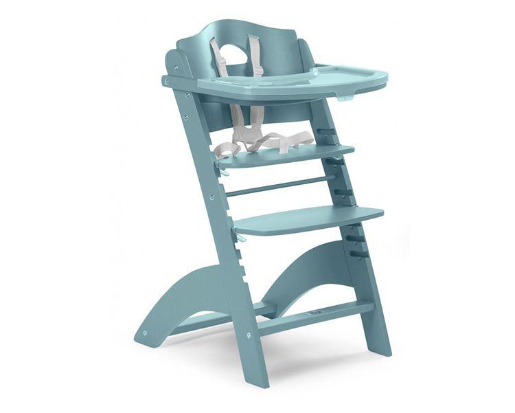 В качестве дополнений производители предлагают к стульчикам ремни, кармашки для игрушек и небольшие столешницы, которые прикрепляются к общей основе
