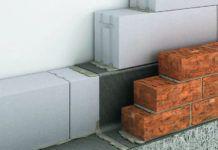 Стены и цоколь должны быть сухими, или Зачем нужна отсечная гидроизоляция