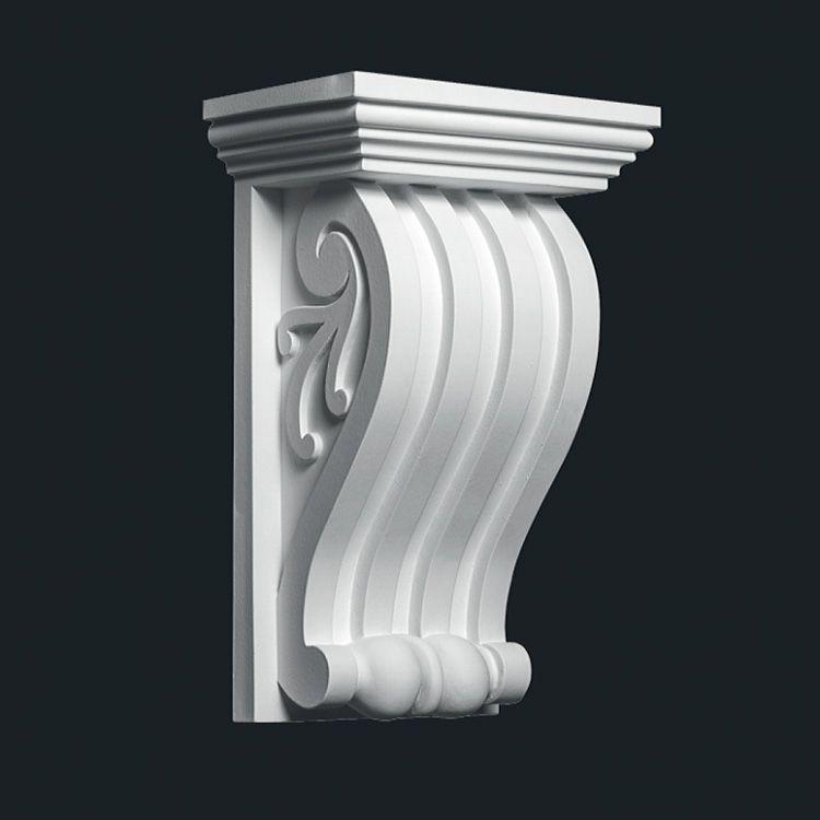 «Европласт» предлагает качественные изделия