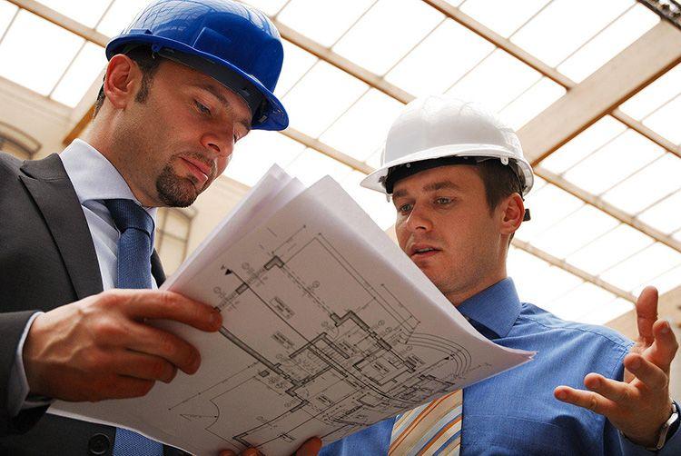Следом решите для себя: будете ли вы заказывать строительство у подрядчика или самостоятельно строить и контролировать весь процесс