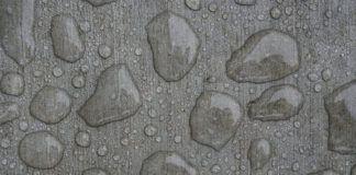 Как действует проникающая гидроизоляция для бетона: преимущества и порядок нанесения