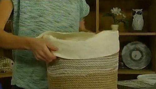 Пуфик своими руками из старых вещей: пошаговые инструкции для тех, кто хочет сэкономить