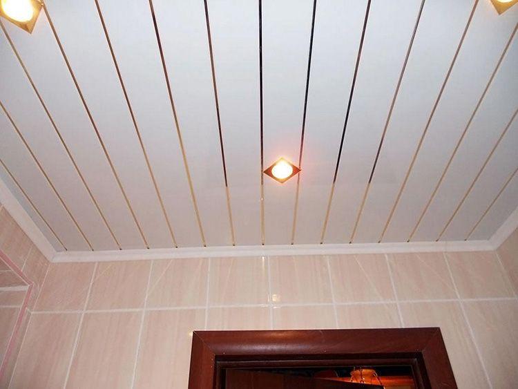 Оптимальное решение для влажного помещения