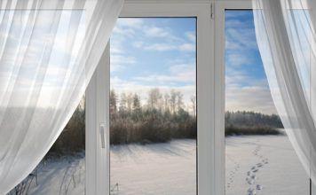 Возможна ли самостоятельная регулировка окон к зиме и как это сделать: наши рекомендации