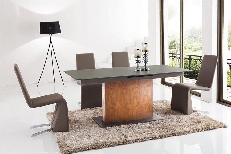 Стилистическое оформление помещения серьёзно влияет на внешний вид мебели