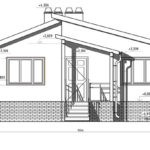 🏠 Эксплуатационные характеристики домов из СИП-панелей: то, о чём вы могли и не знать