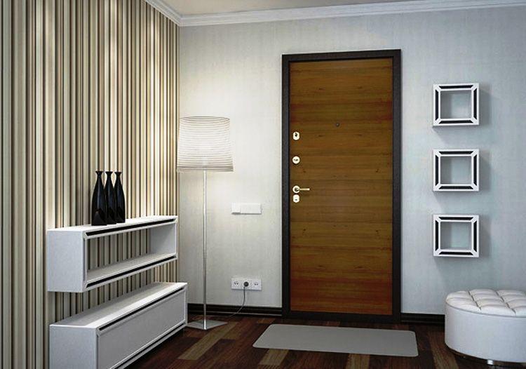 Качественная шумоизоляция дверной системы – гарантия тишины в квартире